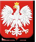 Komornik Sądowy przy Sądzie Rejonowym dla Warszawy Żoliborza w Warszawie